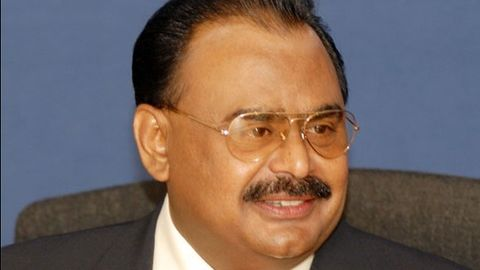 MQM accused of violence