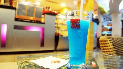 CCD to raise Rs. 1150 crore through IPO
