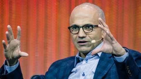 Microsoft-Nokia: A deal gone wrong