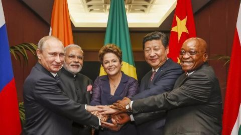 7th BRICS summit: What did it entail?