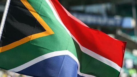 CLT20 may be shifted to South Africa