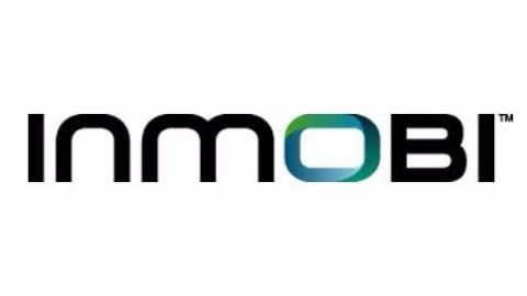 InMobi: The game changer of mobile advertising