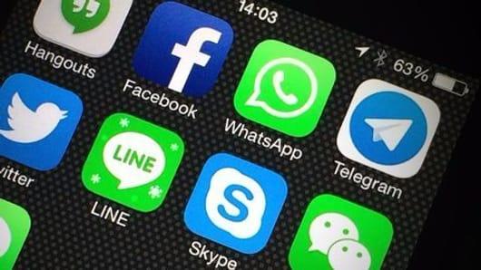 India's net neutrality debate gaining ground