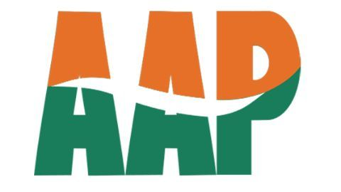 Yadav, Bhushan, 2 others expelled from AAP