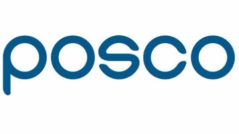 Odisha's Posco dream: A Mirage?