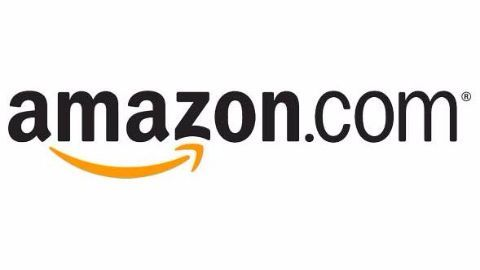 Amazon's  business trajectory in India