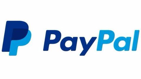 Rise of PayPal, the online payment system