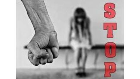 Gang-rapes, a sight more than common in Delhi
