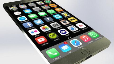Apple confirms iPhone prices for India