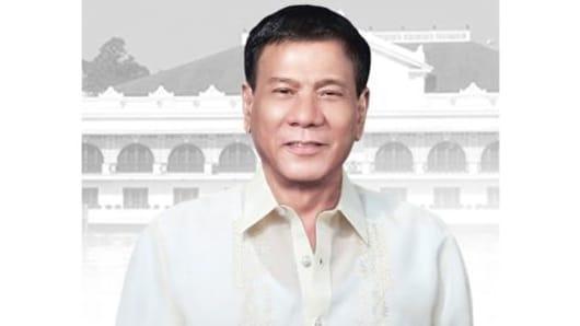 Duterte's more than 2 decades of extra-judicial killings