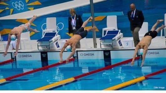 2016 Rio Paralympics Day 9