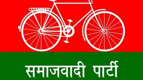 Mulayam Singh in damage control mode for SP