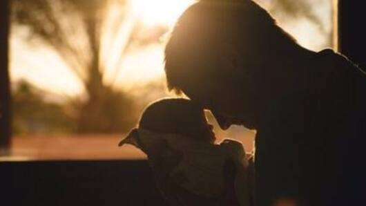 Two-father babies, a possibility in the near future