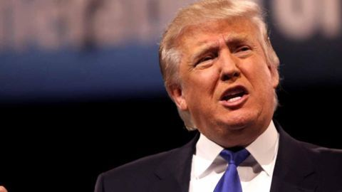 Trump's investments may guide US-India relations?
