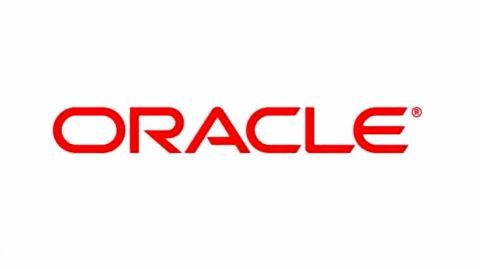 Oracle and its foray into cloud computing world