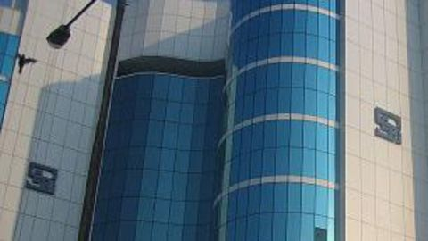 Central Government on the lookout for SEBI's next Chair