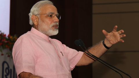 Narendra Modi's universal appeal remains undented