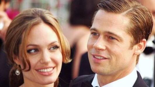 Jolie-Pitt: Is it the end of the road?