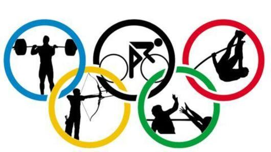 Olympic qualification scores under scanner for cheating