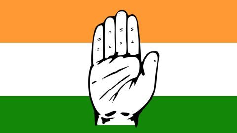 Congress may be asked to vacate its Delhi headquarters