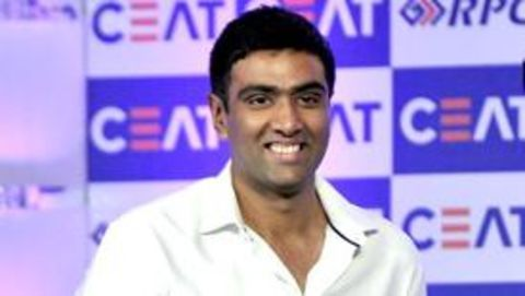 India's 500th test