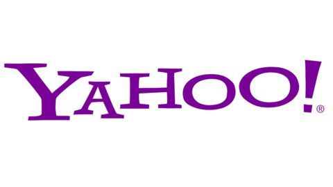 Yahoo in Japan contemplates four-day work weeks