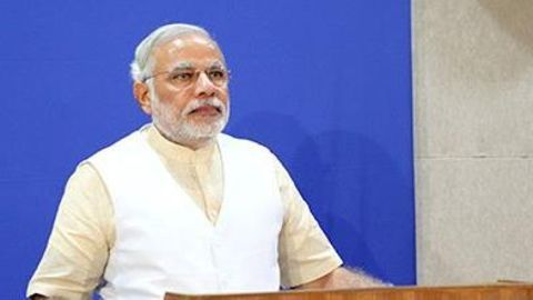 BJP sets strategy for elections at council meeting