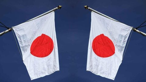 Fragile Japan-China relationship on the mend