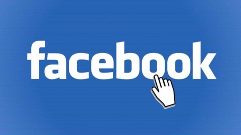 Facebook: The world's most powerful editor?