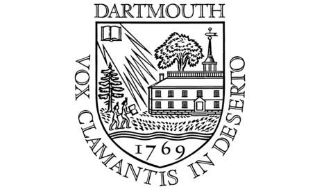 Dartmouth College Presidency: Controversies abound