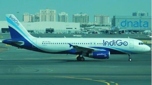 IndiGo revamps to grab more market share