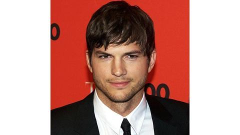 Investments made by Kutcher