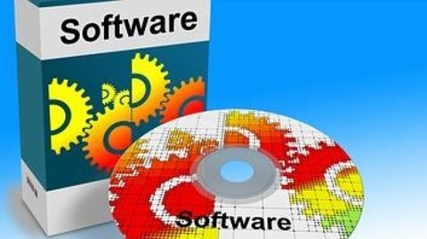 Diverting investments towards local software