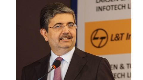 Kotak Mahindra branches out into micro finance