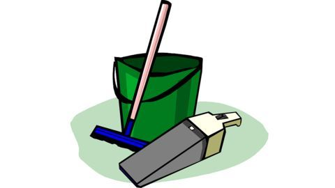 2-year old 'Swachh Bharat Abhiyan' evaluated by survey