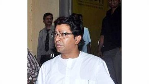 Marches led by Marathas draw Raj Thackeray's support