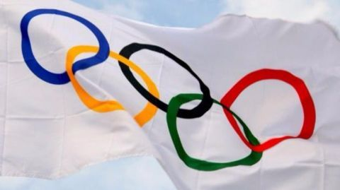 IOC's move to make sports clean