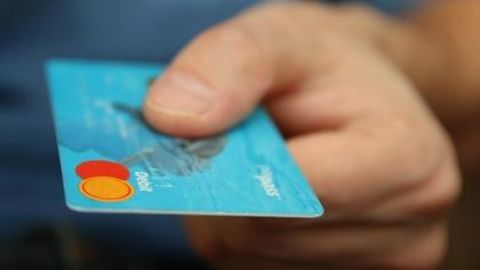 Credit cards to see their numbers rise