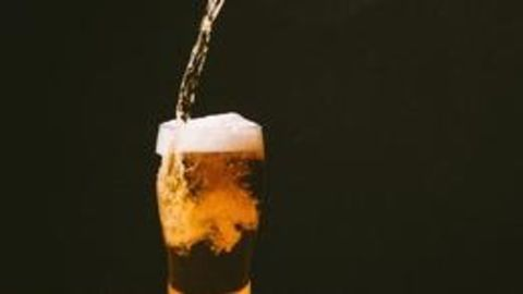 Indian microbreweries clocking big investments