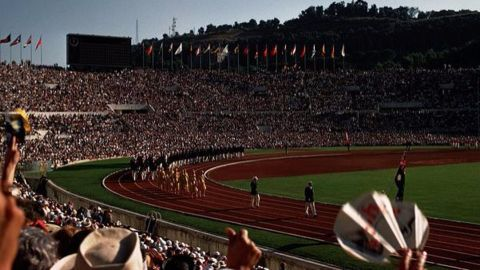 Game over: Rome withdraws from 2024 Olympics bid