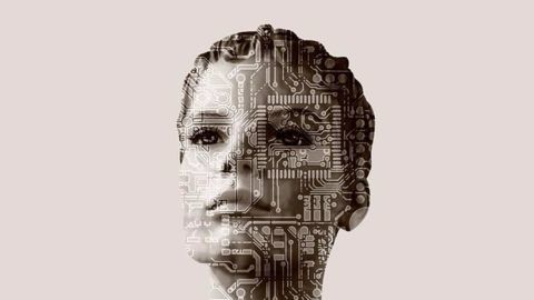 The White House's guidelines on AI R&D
