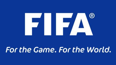 FIFA to decide on WC proposal in January