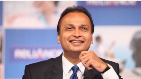 Reliance Communications sells its tower business