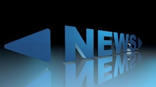 What made news last week?