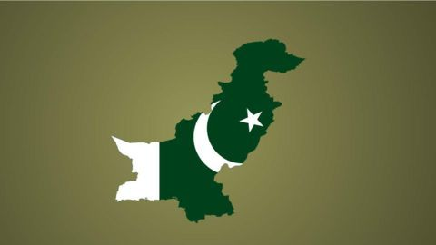 Pakistan struggling with fearless journalists