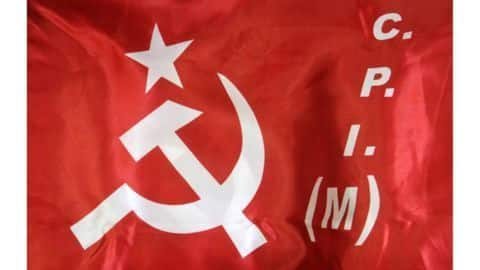 Children educated to become Maoist rebels