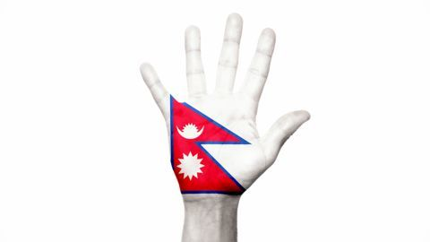 Nepal to act as a dynamic bridge