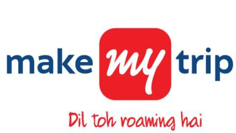 MakeMyTrip: Company Overview