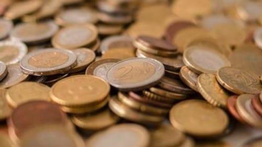 Furlenco raises $30 million in funding