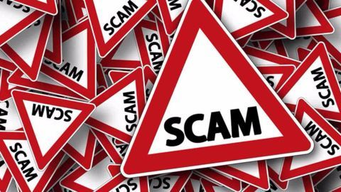 Everything to know about the QNet India scam